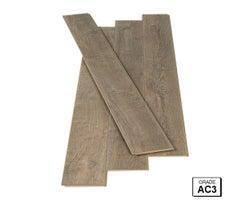 Cataloni Laminate Flooring 12 mm